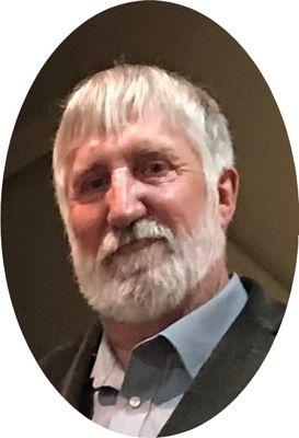 Steve G. Wittmann