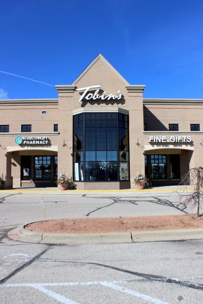 Tobin's in Oconomowoc closing after 106 years of business