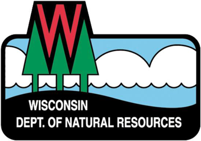 Wisconsin_DNR_LOGO_2020_FILE
