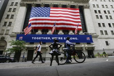 Stock_Market_Wall_Street_FILE_PHOTO_AP