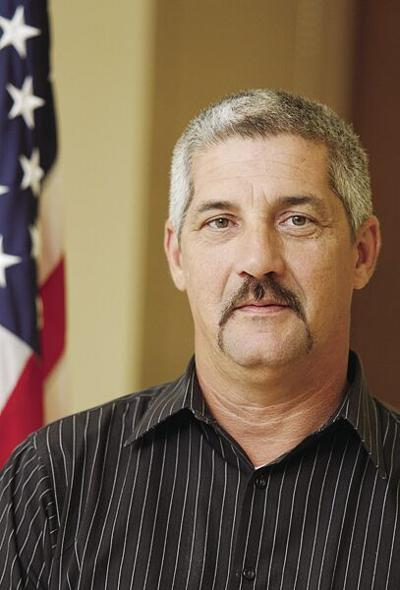 Randy Koehler.tif