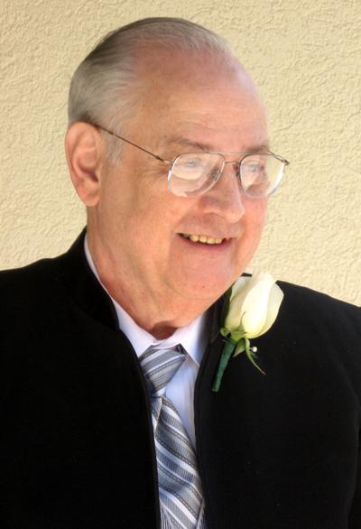John A. Immekus, 82