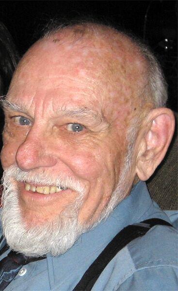 Millard D. 'Doc' Savage