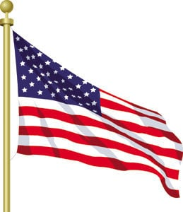 Flag Obits