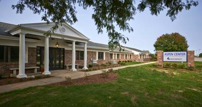 LSS opens community-based residential facility in Waukesha