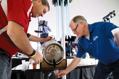 Oktoberfest coming to Waukesha on Sept. 24 and Sept. 25