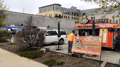 Oconomowoc Common Council approves food truck ordinance, increases fees