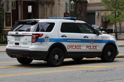 Chicago_police_Vehicle_Day_TNS_FILE