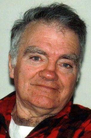 Richard E. Schilter