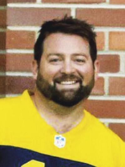 New Cedarburg High School principal named