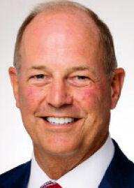 Schmitz named VP at Waukesha State Bank