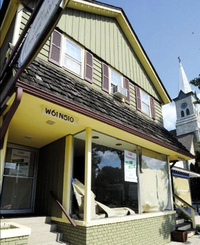 Plan Commission approves tourist rooming house in downtown Cedarburg building