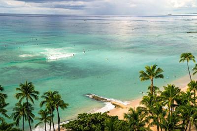 TRAVEL-UST-HAWAII-QUARANTINE-LA