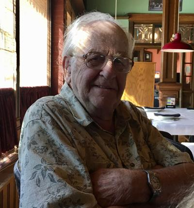 Ozaukee County resident killed by coronavirus was a WWII vet