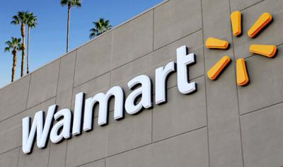 Walmart to change store jobs and raise wages