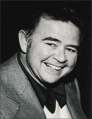 Walter C. Young