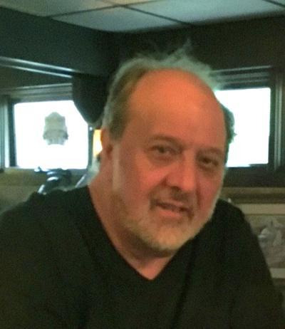 Daniel W. Blattner