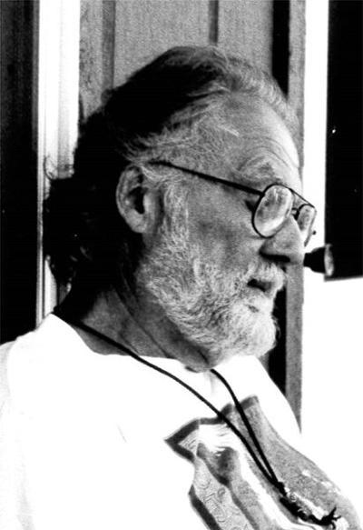 Ronald Peter Penkoff