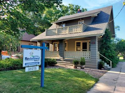 Home sales increase 3.1% in July for metro Milwaukee