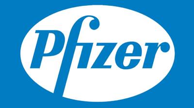 Pfizer_LOGO_2020_FILE_500px