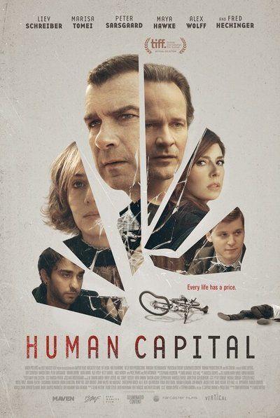 humancapital032620