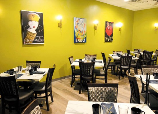 Good Eats Cafe opening its doors in Pewaukee - 02