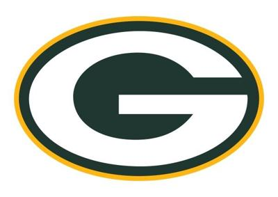 Packers_LOGO_2020_600px_FILE