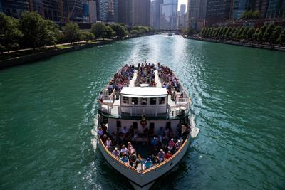 TRAVEL-UST-CHICAGO-WATERTAXI-TB