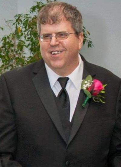 Michael J. Bartelt