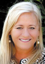 Waukesha County Center for Growth names new executive director