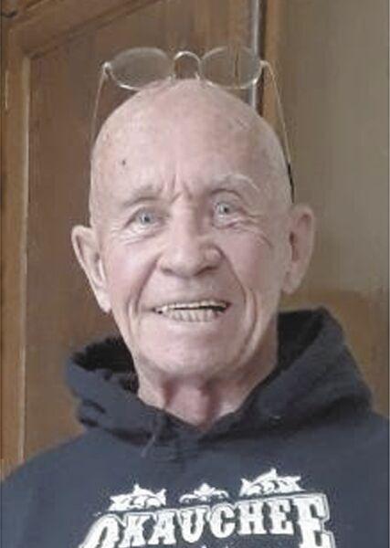 Gary Herbert Volkmann