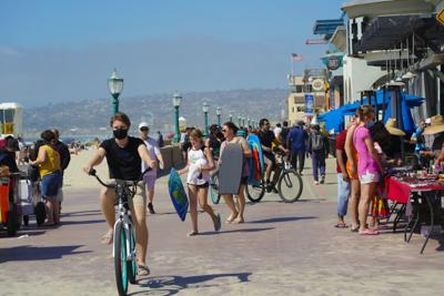 UST-TRAVEL-SANDIEGO-REOPENING-SD