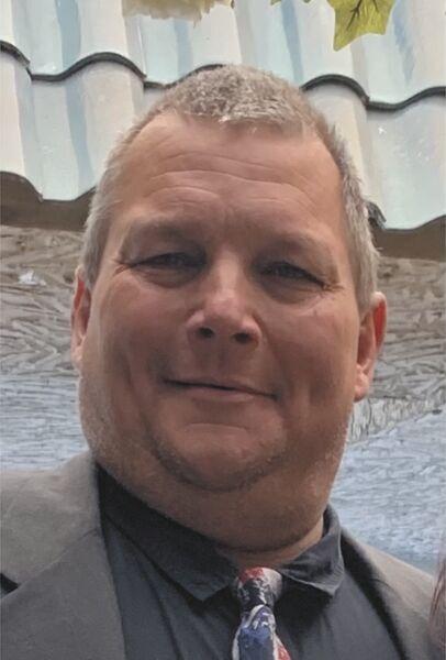 Jim Leister.tif