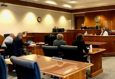 Judge rejects city of Waukesha's request to invalidate village's incorporation