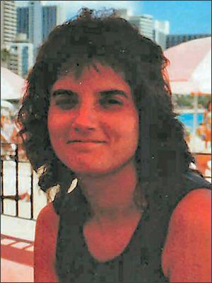 Joanne K. Richison