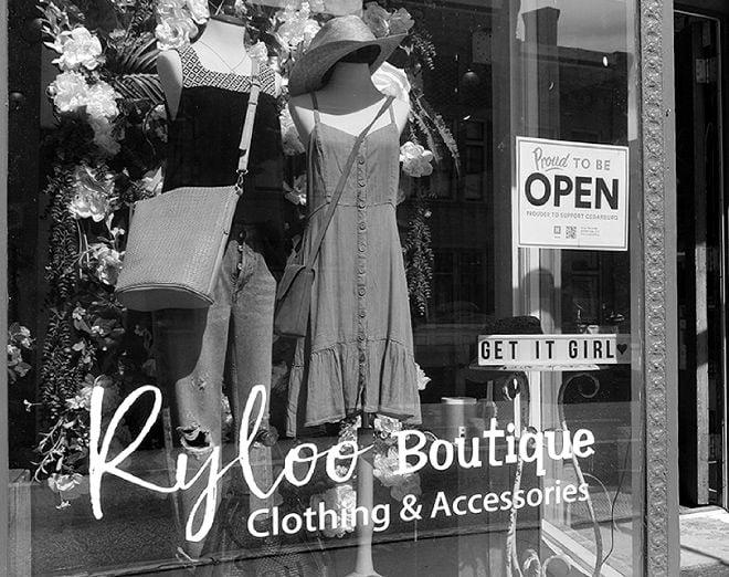 KOHA helping Cedarburg businesses through reopening process - 02