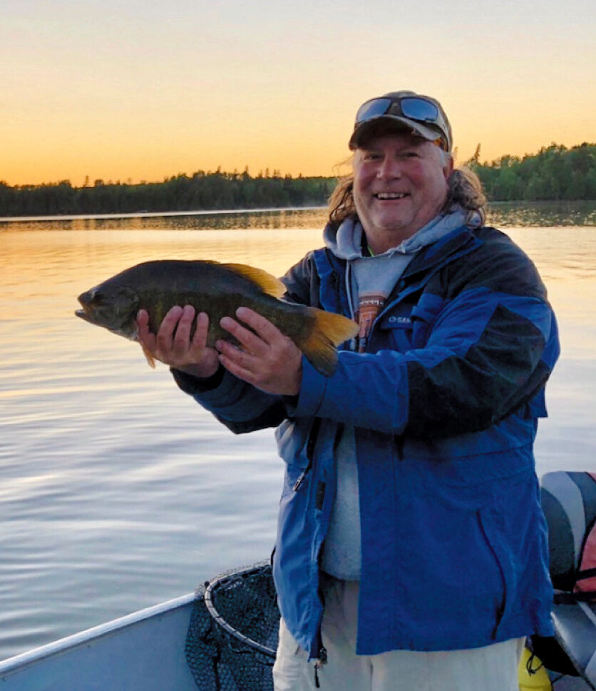 Teachers thwart near-drowning on Pewaukee Lake - 1