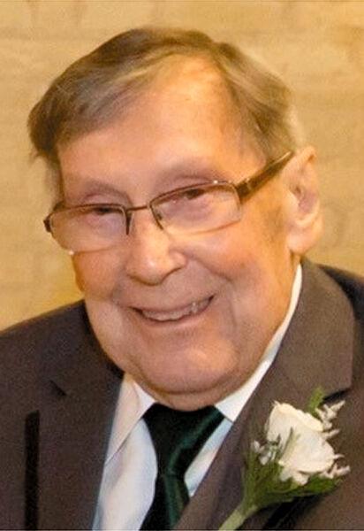 Thomas L. 'Tom' Millard