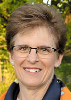 Carroll names new VP of Institutional Advancement