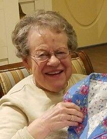 Grace L. Kletti