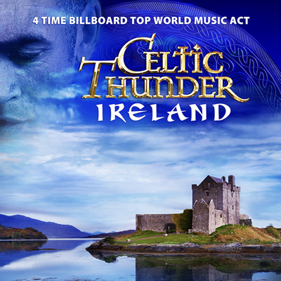 celtic03242020
