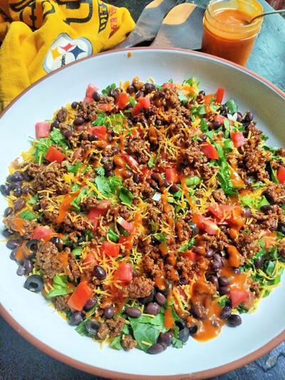 LIFE-FOOD-TAILGATE-TIPS-RECIPES-4-PG