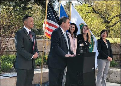County expands anti-opioid fight