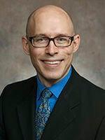 State Rep. Allen tests positive for COVID-19