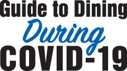 Dining_Guide_COVID_GFRX_250px