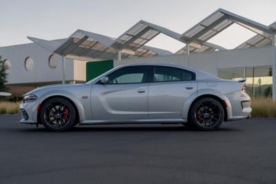 BIZ-AUTO-SPORTBACK-CHARGER-REVIEW-5-MCT