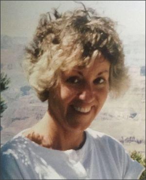 Sandra L. Palkowitz