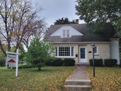Metro Milwaukee quarterly home sales increase