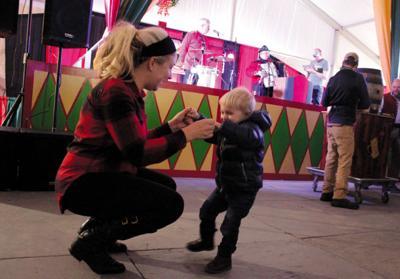 Milwaukee German Christmas Market 2020 Oconomowoc's German Christmas Market canceled   Business   gmtoday.com