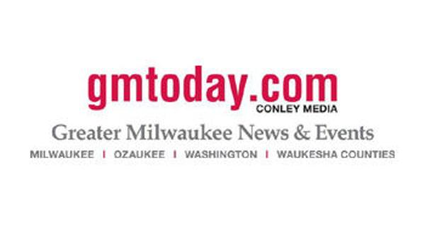Tech Q&A: Read search results carefully before you click on them - Greater Milwaukee Today